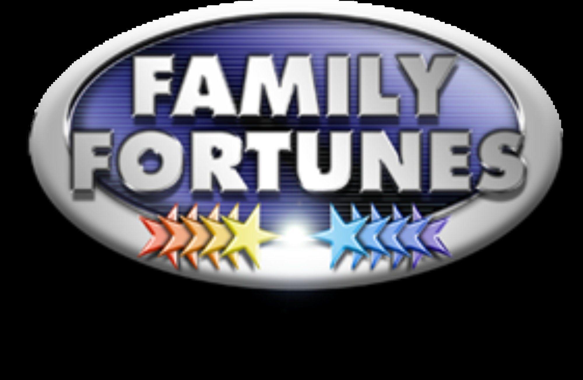free pub quiz family fortunes around