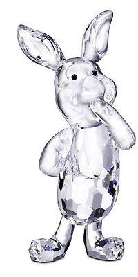 Disney Swarovski Crystal Figurines Ebay Swarovski Crystal Figurines Crystal Figurines Crystals