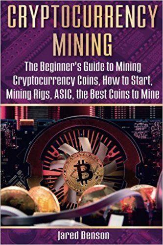 Smartest cryptocurrency to mine