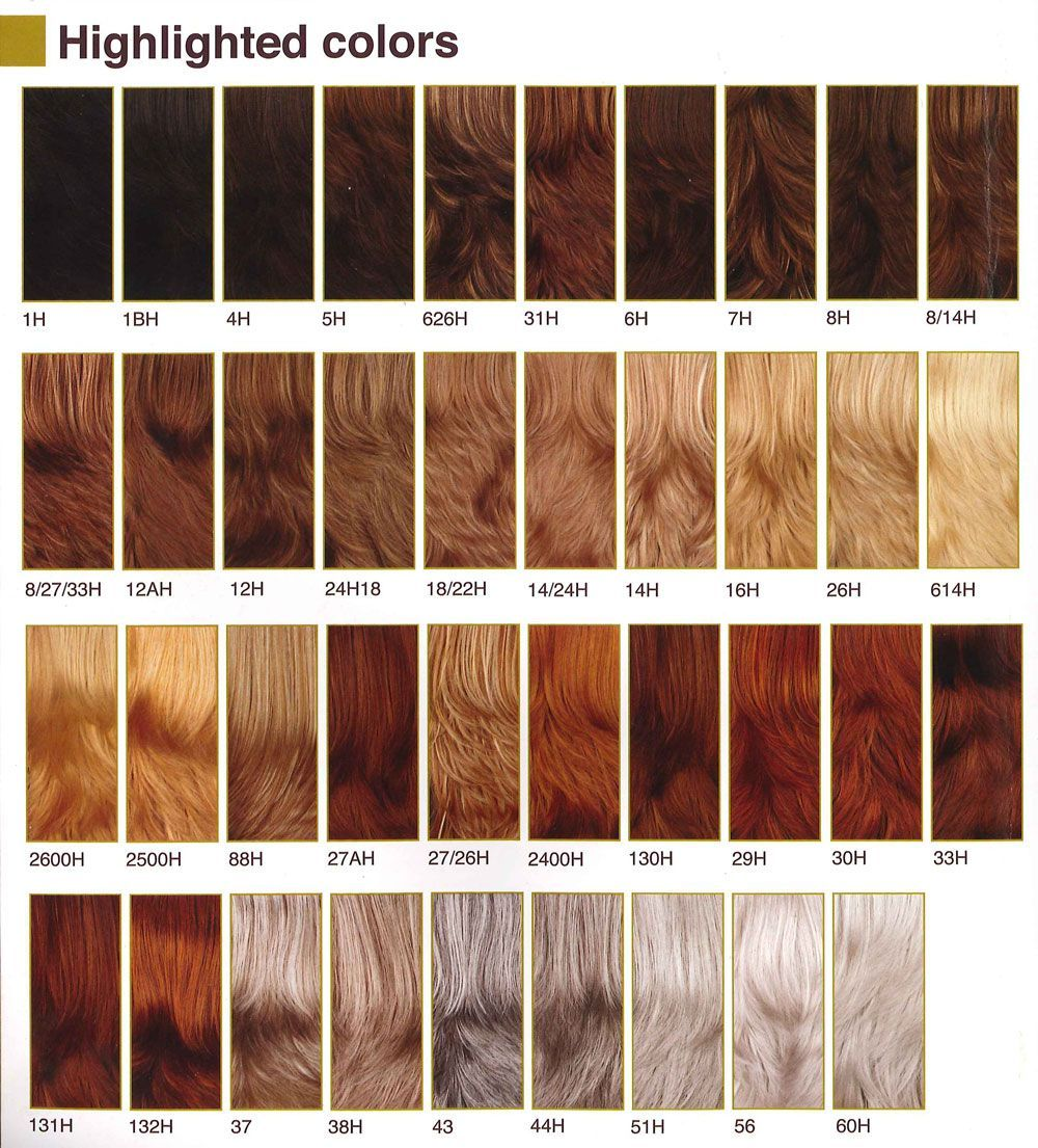Related Image Blonde Hair Color Chart Hair Dye Color Chart Hair Color Chart