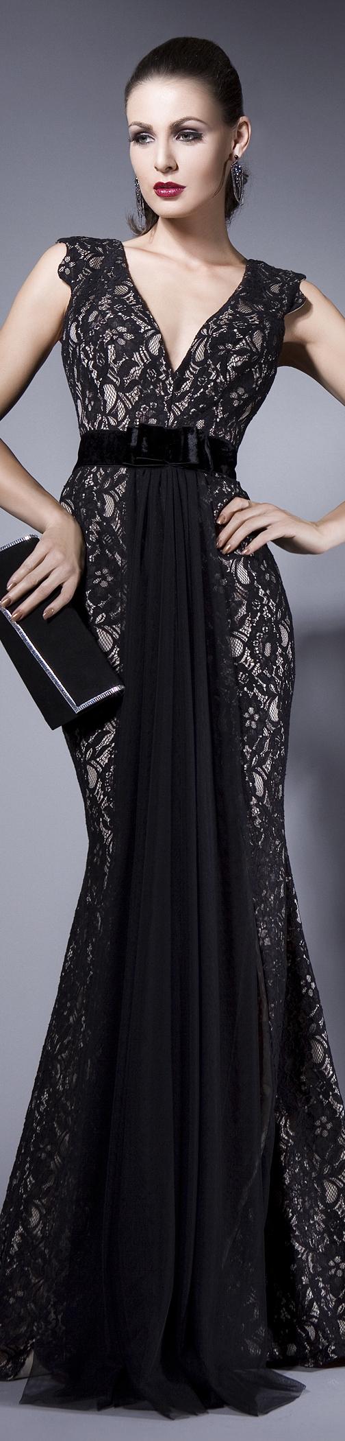 Queen of heart collection fall in love rochie de seara design