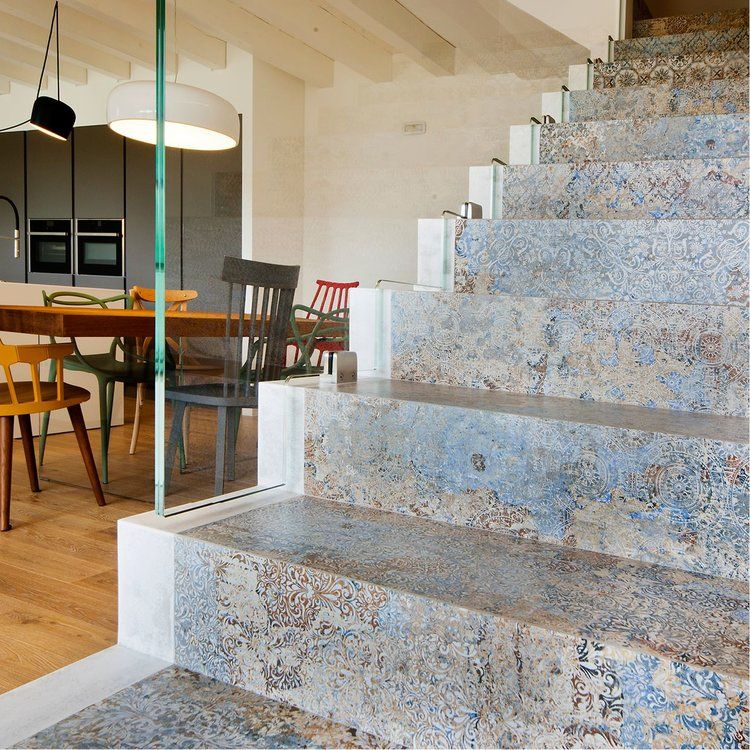 31 Brilliant Stairs Decals Ideas Inspiration: Pin By Mkh N On Tile In 2019
