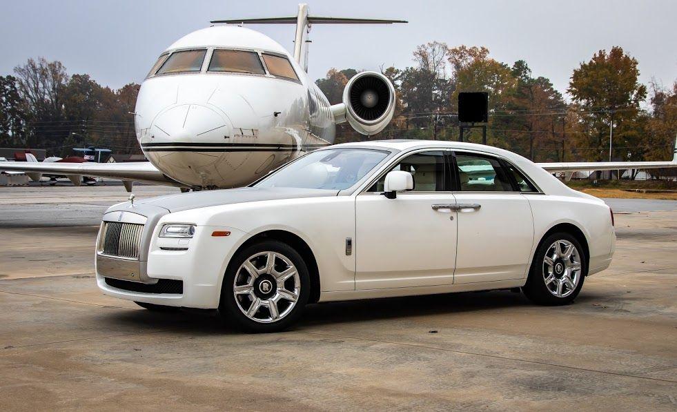 Pin On Car Rental Atlanta Airport