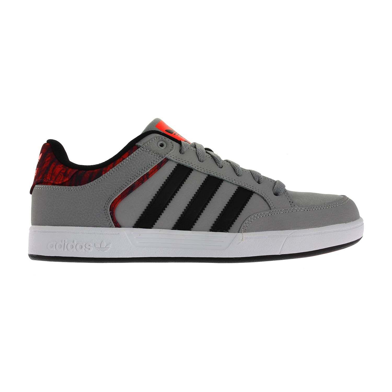 Adidas Originals Varial (C77599) Low (C77599) Varial | Skateboard Zapatos Hombre 9bf094