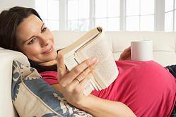Comfort Tools For Childbirth