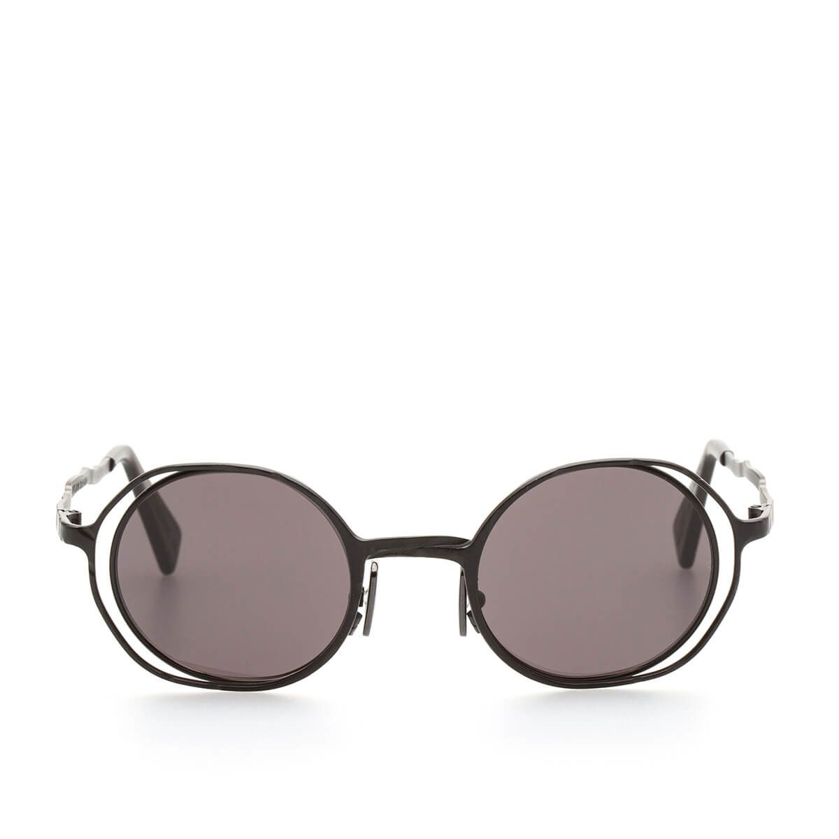 H11 sunglasses - Black Kuboraum