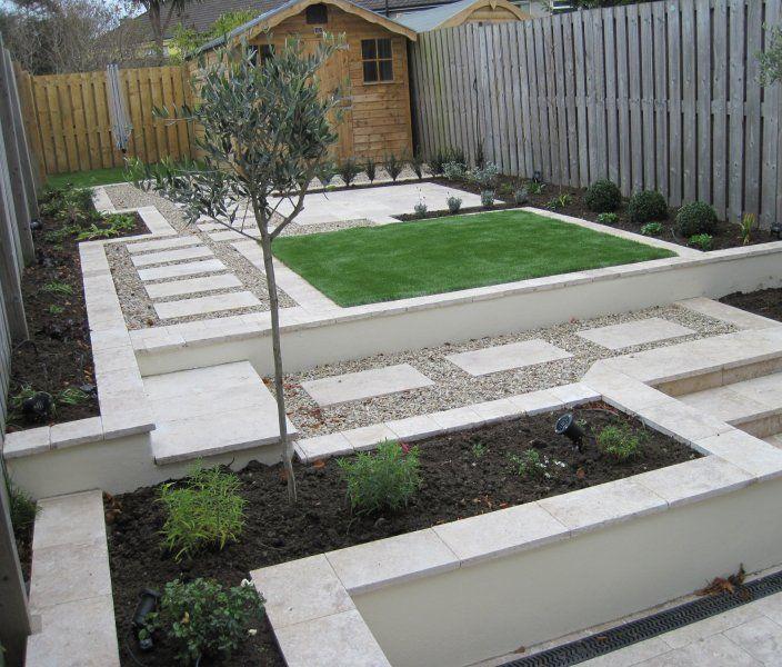 Found On Bing From Gardendesigndublin Ie Garden Design Pictures Small Garden Design Garden Design