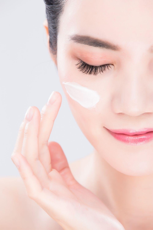ماسكات توحيد لون البشرة ماسك شد البشرة Beauty Skin Care Winter Wellness Beauty Skin
