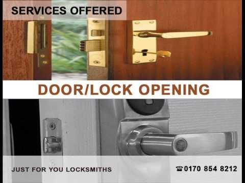 Justforyoulocksmiths In Rainham Rm13 Call 01708548212 Just For You Locksmith In Rainham Rm13 Provides 365x24x7 Locks Lock Repair Locksmith Locksmith Services