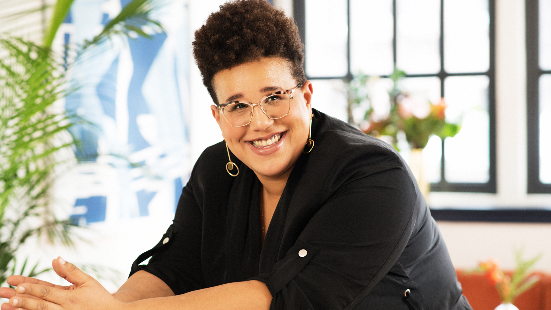Brittany Howard Videos Spotify for Artists in 2020
