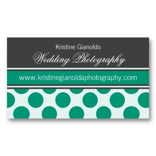 Graphite and emerald green business cards trendy and chic business graphite and emerald green business cards reheart Gallery