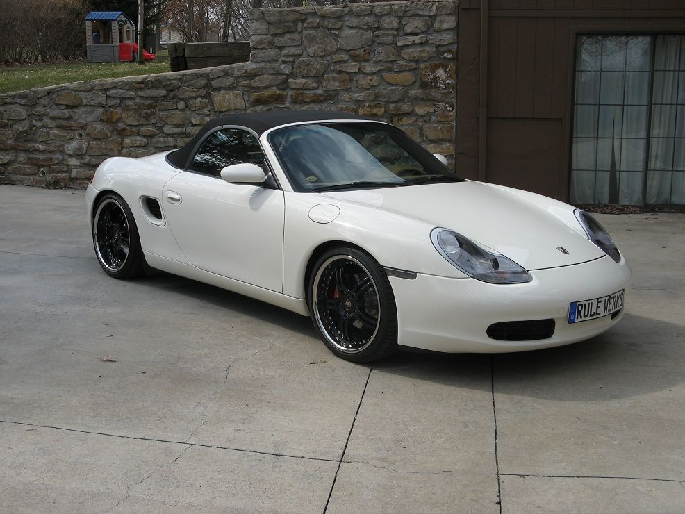 porsche boxster type 986 my board porsche porsche. Black Bedroom Furniture Sets. Home Design Ideas