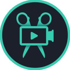 movavi video editor 14.5.0 keygen