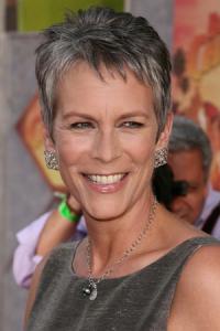 imagenes de cortes de cabello corto para mujeres Buscar con Google