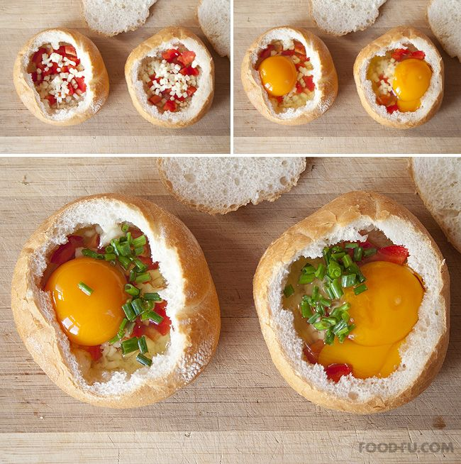 Breakfast bread bowls food pinterest bread bowls food and breakfast bread bowls food fu cooking with fun forumfinder Choice Image