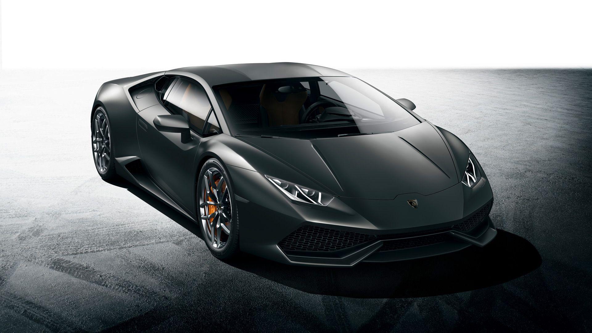 Good Wallpaper High Quality Lamborghini - e9c6c021535ed12e8d7351e6594138f3  Trends_603489.jpg