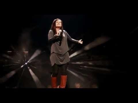 Kari Jobe Revelation Song - the best Passion 2013