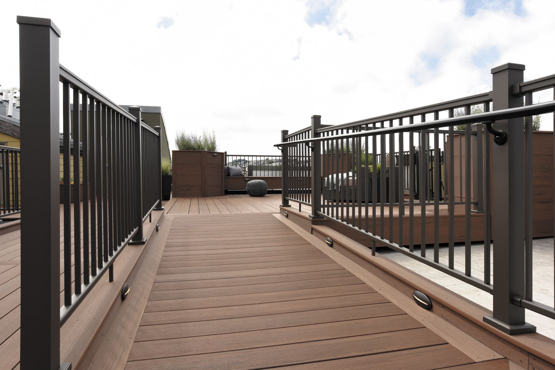 Best Rated Wpc Floors Composite Decking Material Suppliers In Nairobi Laying Wooden Flooring How To Organise The Staggering In 2019 Building A Deck Decking Material Composite Decking