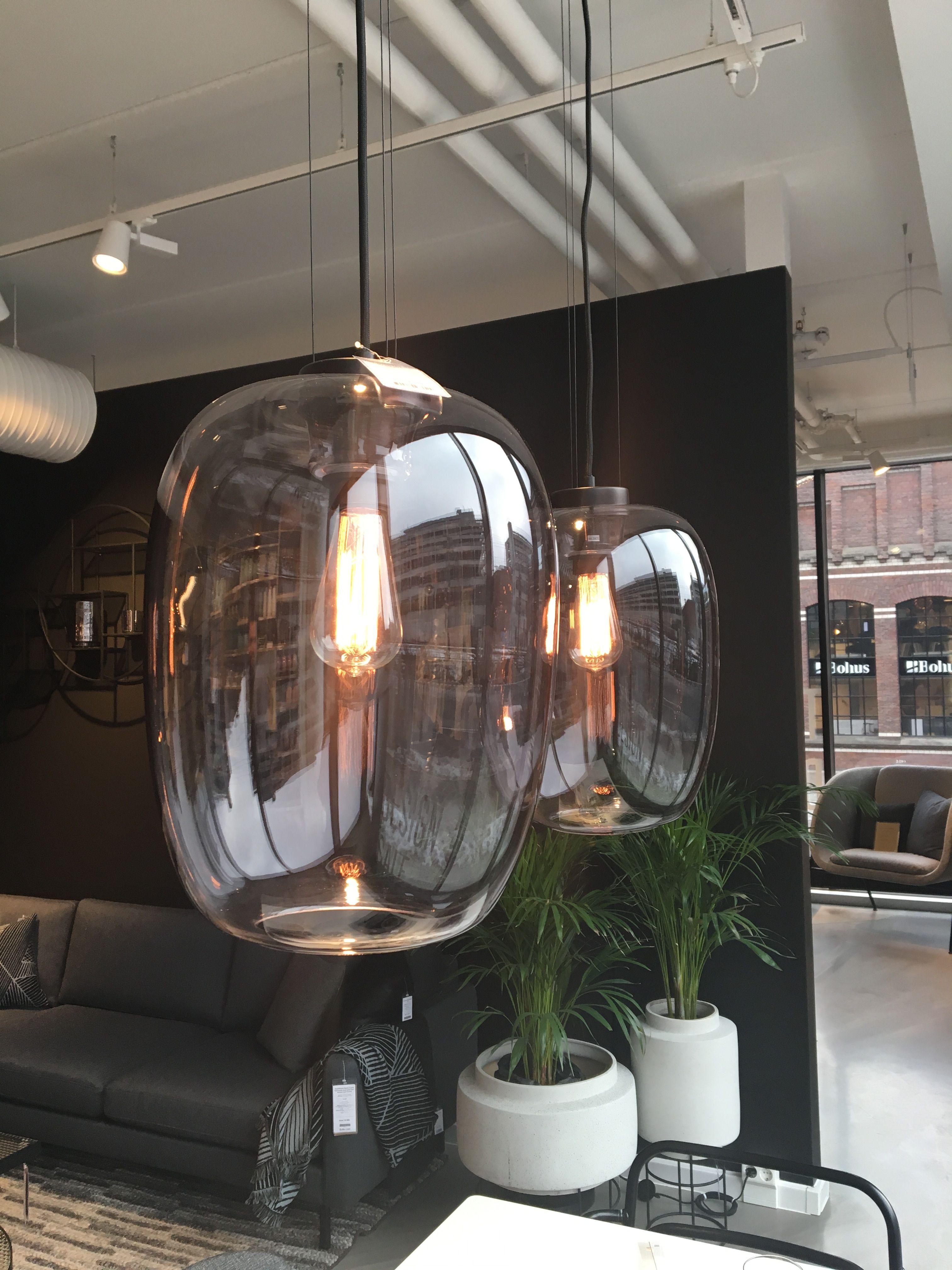 Bolia Grape Lamp Bolia Aussenwandbeleuchtung Esszimmer Inspiration