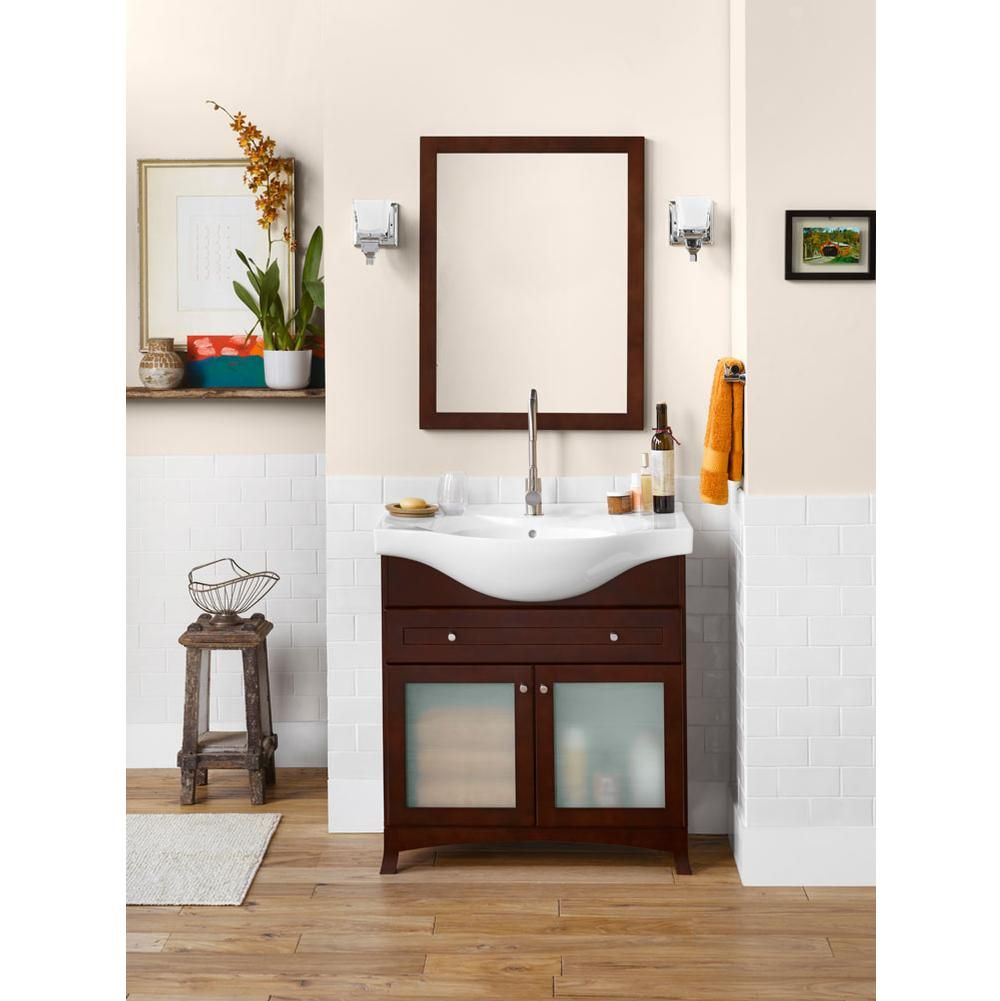 Page 2 Bathroom Vanities Wolff Bros Supply Inc Space