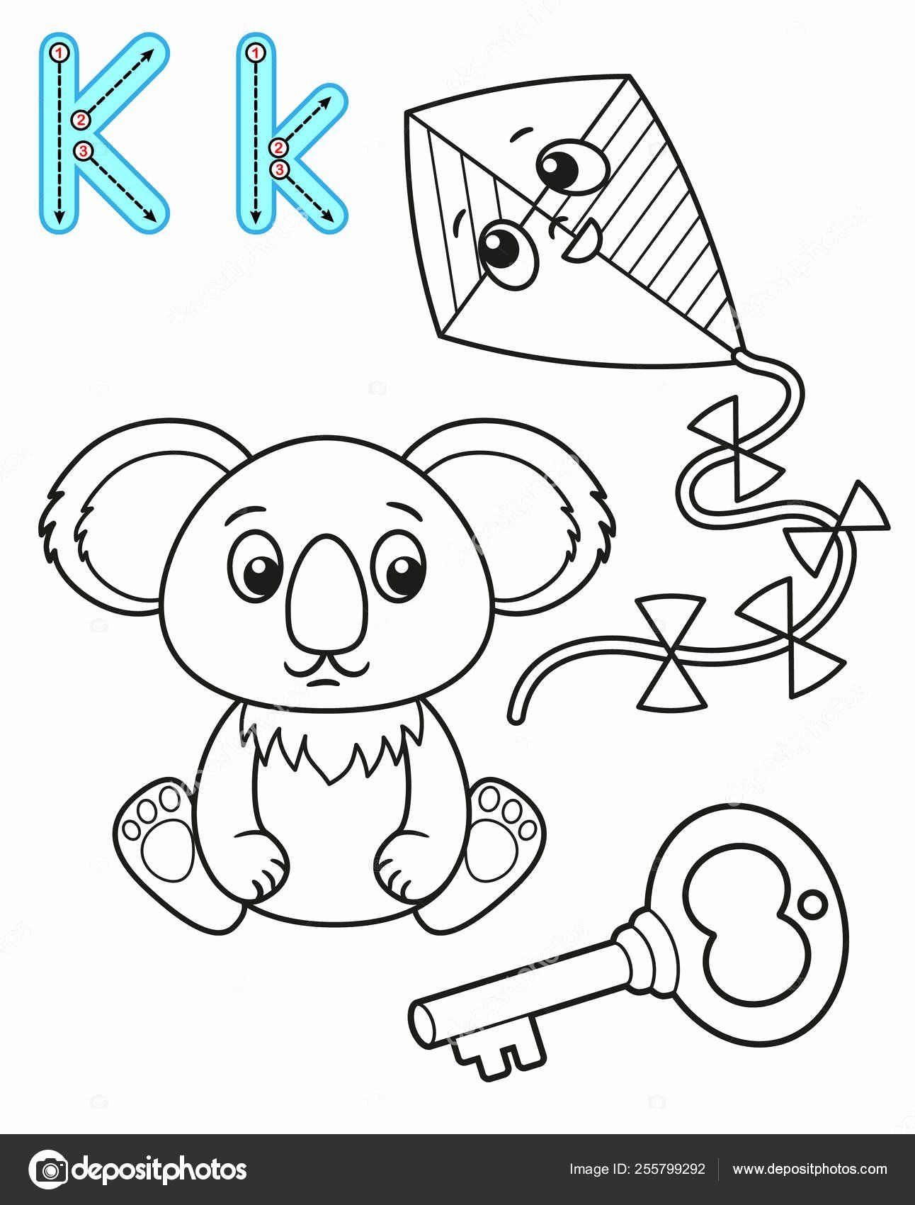 Coloring Activities For Preschoolers Unique Coloring Pages