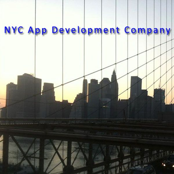 Pin by Protologic Solutions on Custom Mobile App