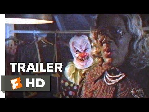 watch boo a madea halloween movies tv show
