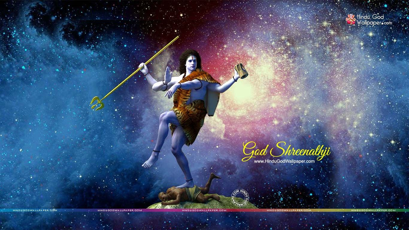 Angry lord shiva hd wallpapers 1366x768