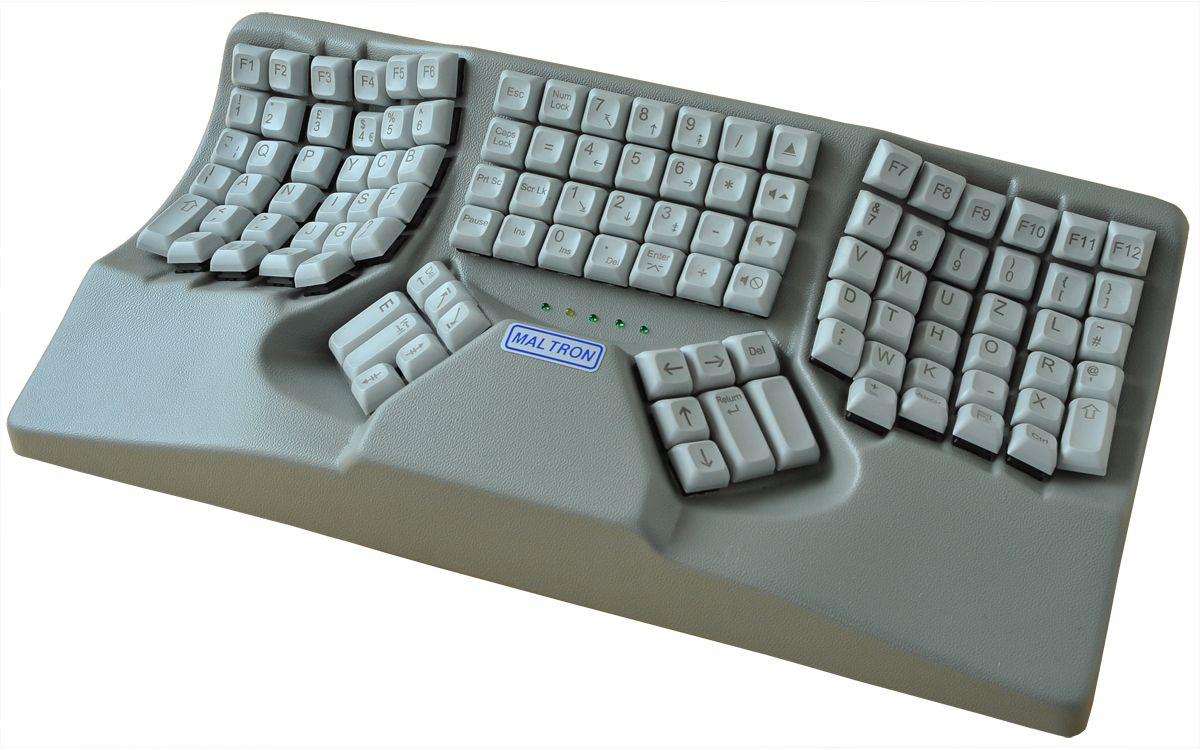 картинки подходящие для клавиатуры это место, где
