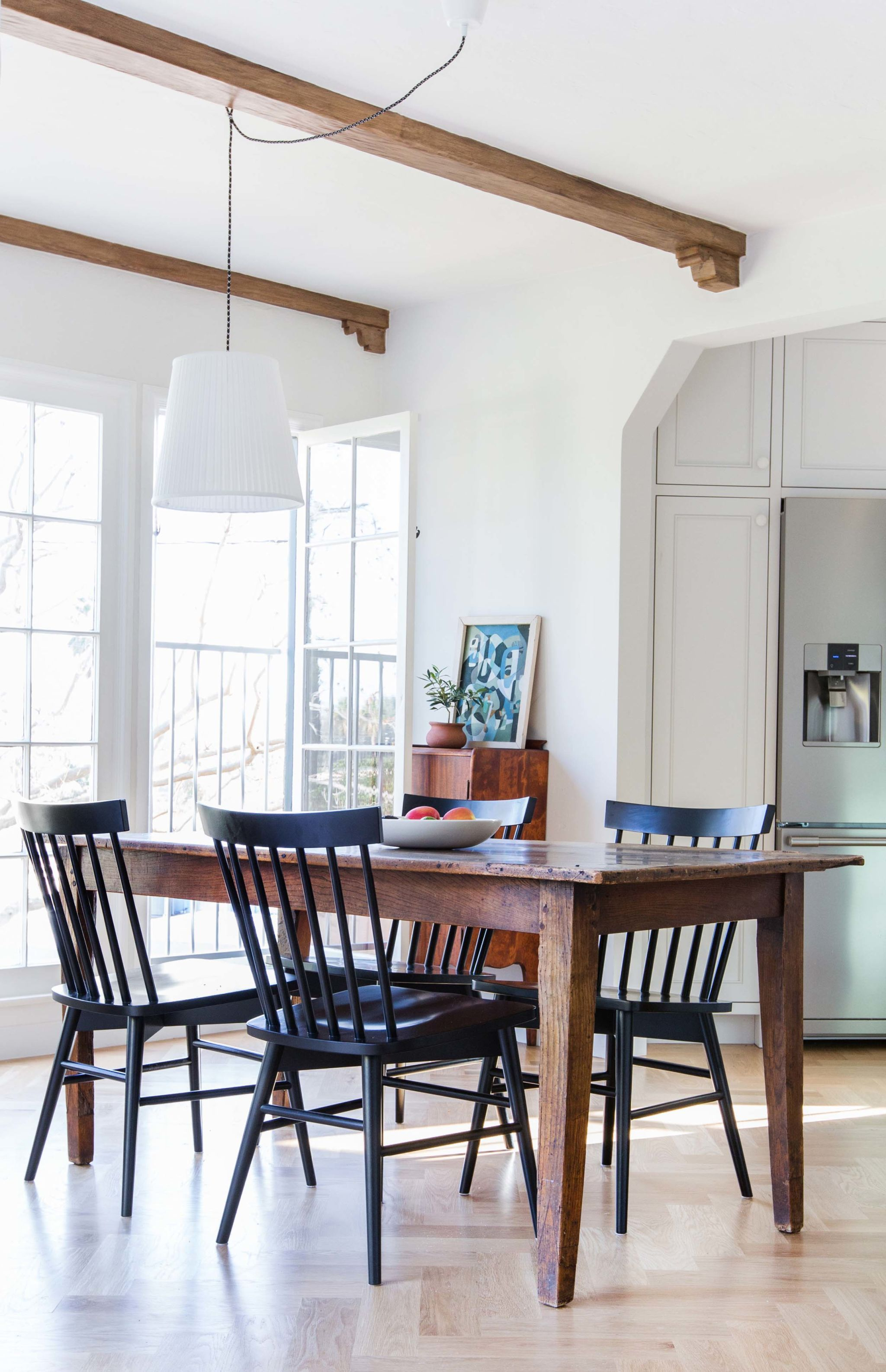Dining Room Update With A Lot Of Questions Dining Table Chairs