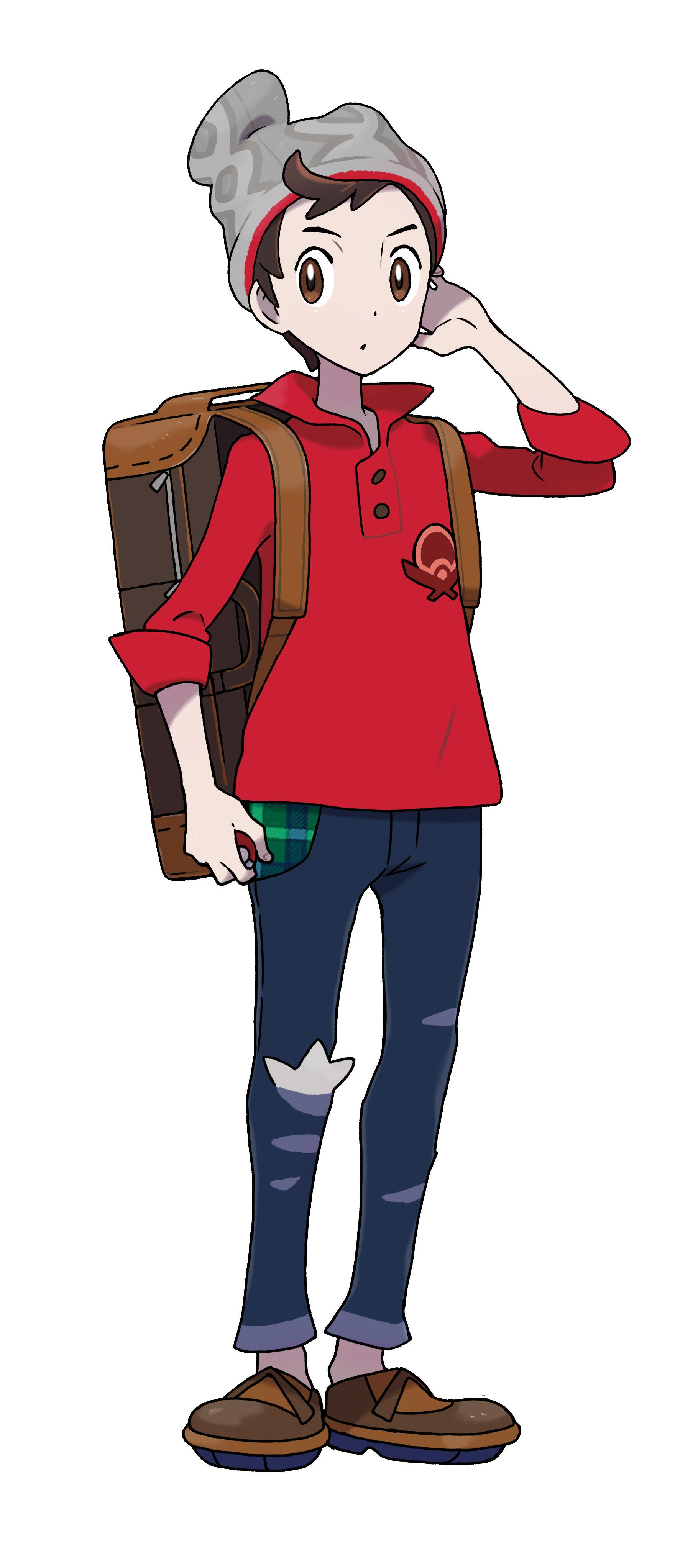 キャラクター ポケモン