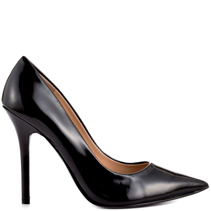 Womens Shoes GUESS Neodan Black Leather