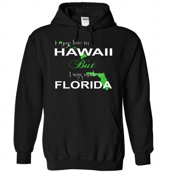 004-HAWAII - #zip up hoodie #cropped sweatshirt. THE BEST => https://www.sunfrog.com/Camping/1-Black-86950525-Hoodie.html?68278