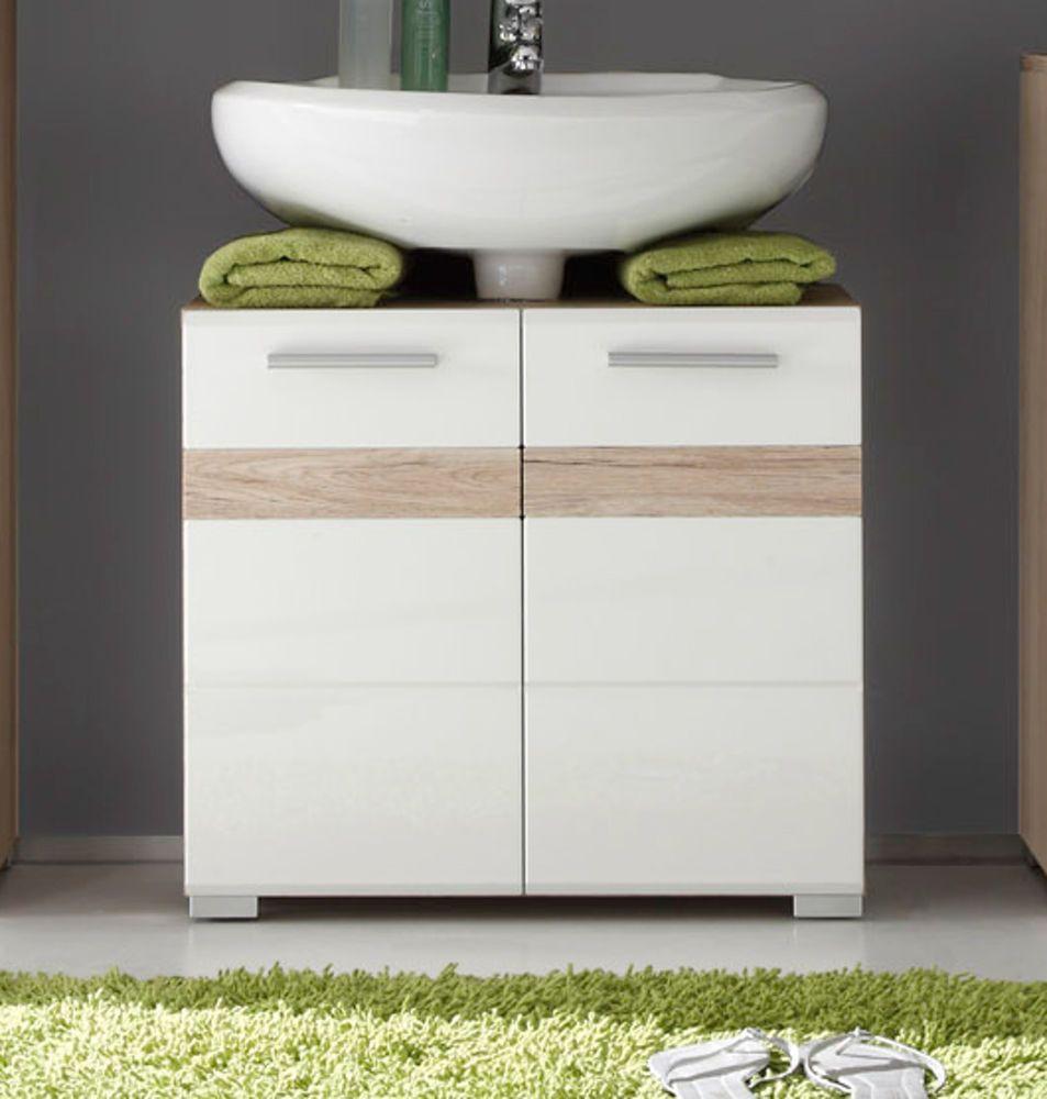 Handtuch Schrank Badezimmer   Schränke
