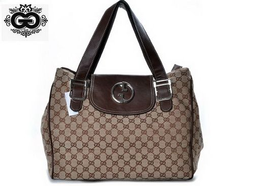 Gucci Bags Clearance 035