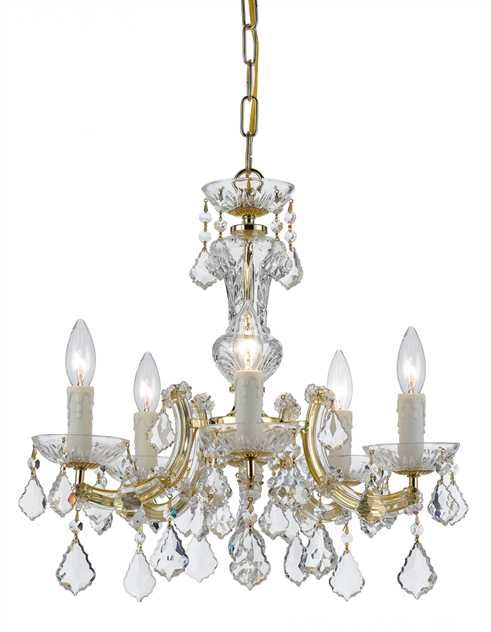 Clearance Crystal Chandeliers Sconces Brand Lighting Call S To Ask For Your Best