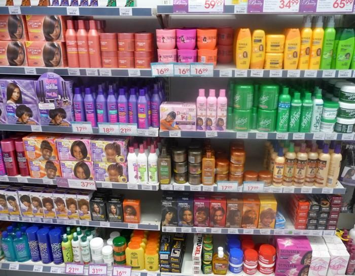 List Of Sulfate And Silicone Free Shampoos And Styling Products Silicone Free Shampoo Shampoo Free Silicone Hair Products