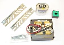New Lumark HPKT-250-CWA-480V Ballast Kit Industrial HID Lighting. See more pictures details at http://ift.tt/2fFQ5wB