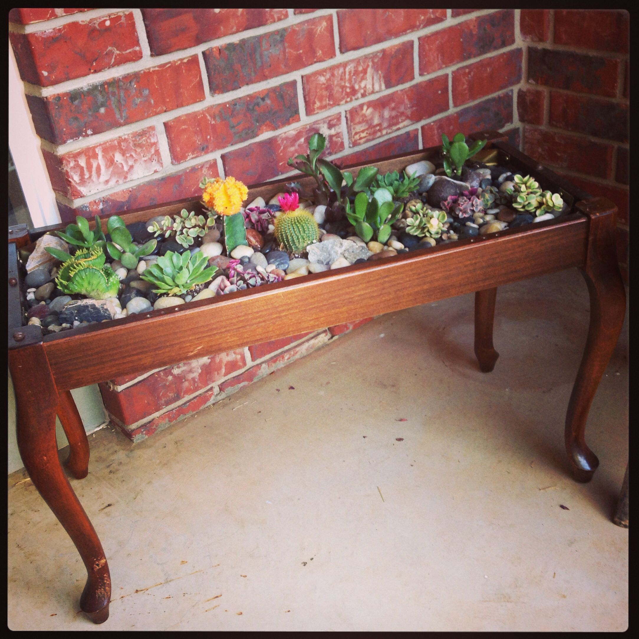 Piano Furniture Piano Bench Repurpose Pinterest Made Me Do It Pinterest