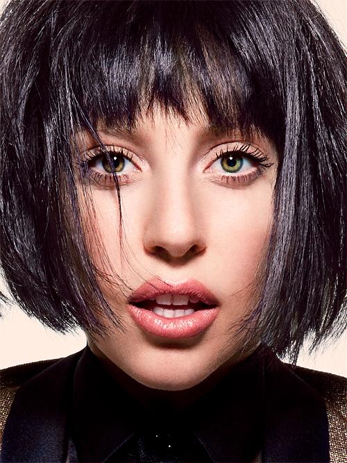 Lady Gaga Lady Gaga Lady Gaga Photos Gaga