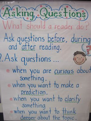 Read with me abc anchor charts and beanies also reading comprehension rh pinterest