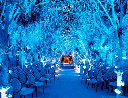 Winter Wedding Ideas Fairy Tale Inspirations Click Pic For 25 Diy Decorations