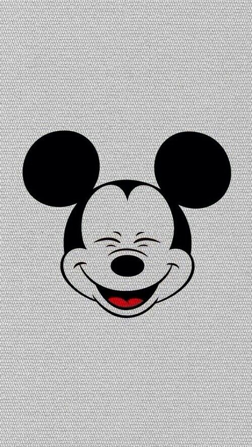 mickey mickeymouse disney disneycharacter cute
