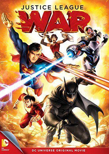Justice League: War Amazon Instant Video ~ Jason O'Mara, http://www.amazon.com/dp/B00I8HMV3G/ref=cm_sw_r_pi_dp_Db0Vub119V4ZM