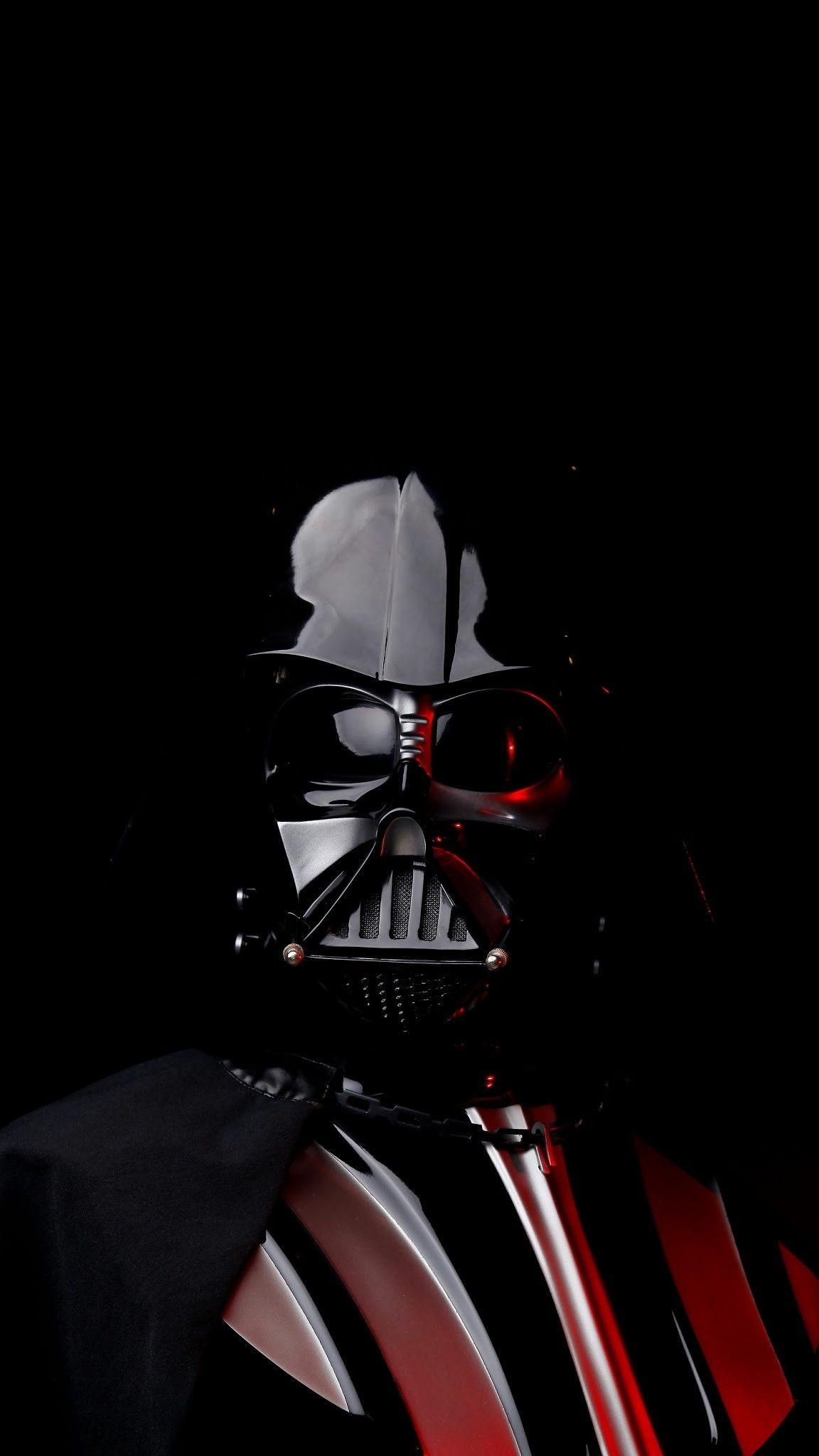 Darthvader Starwars Star Wars Pictures Star Wars Images Star