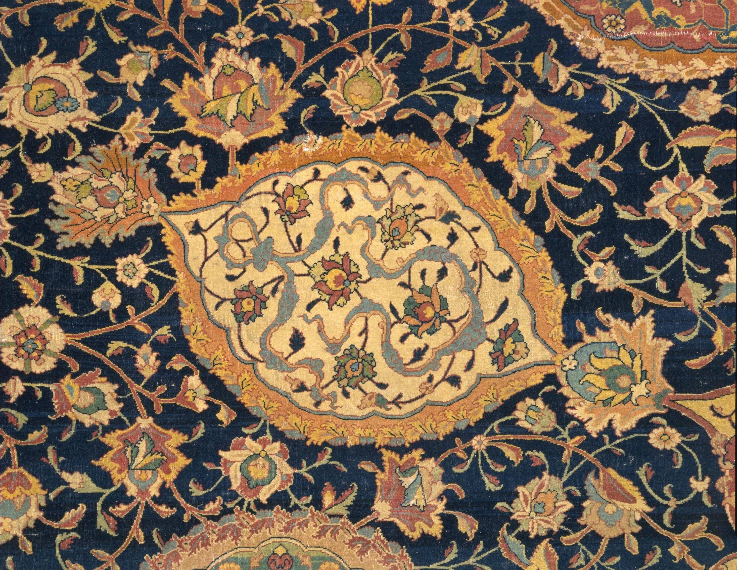 Date 1539 1540 Location Culture Ardabil Iran Object Is Held At Victoria Albert Museum Victoria And Albert Museum Persian Rug Designs Where To Buy Carpet