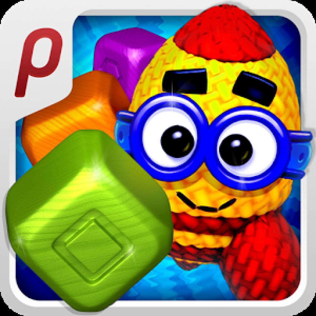 Toy Blast Hack Cheats Toy blast game, Fun puzzle games