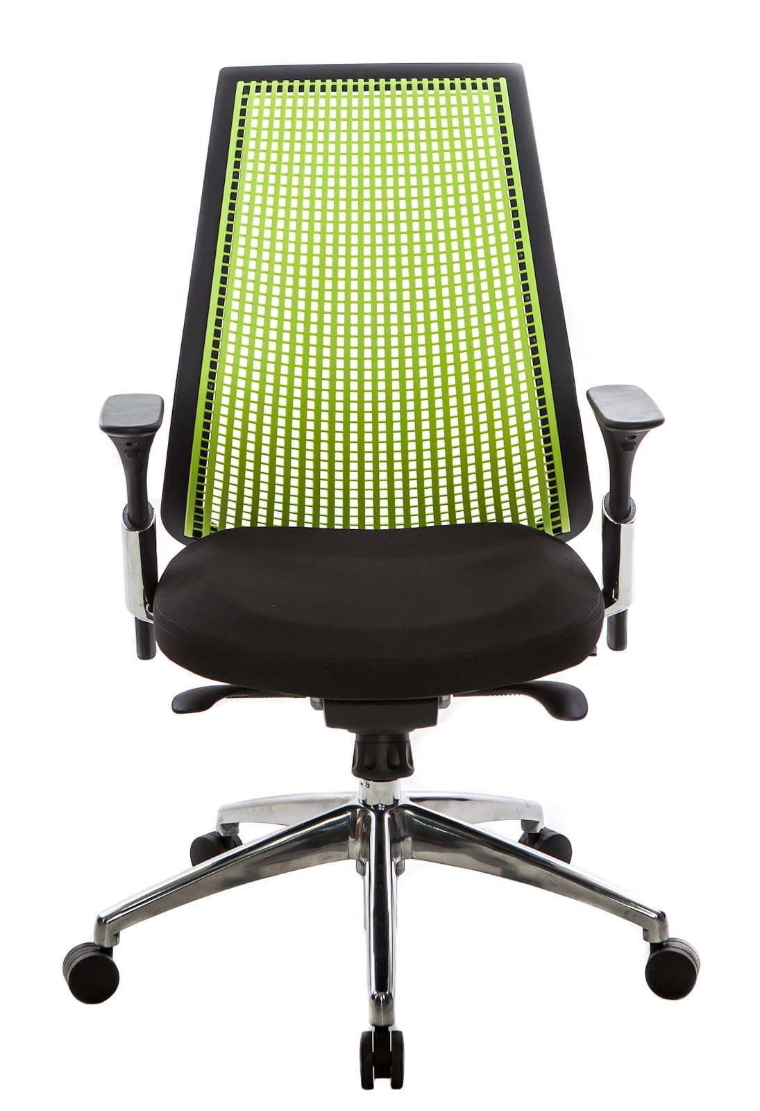 Introducing Series 8 Kiwi Mesh Office Chair Buy Your