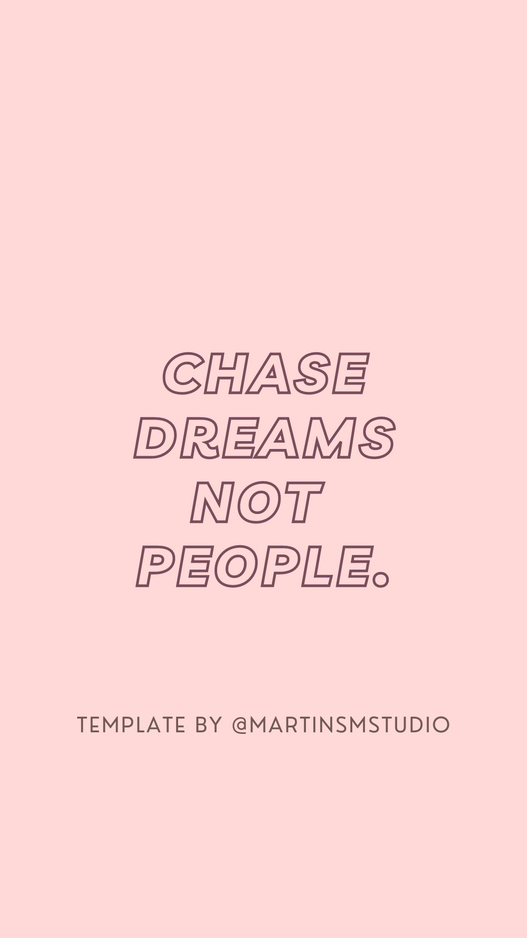 Instagram quotes inspirational, Female boss quotes, boss babe, Boss babe quotes confidence