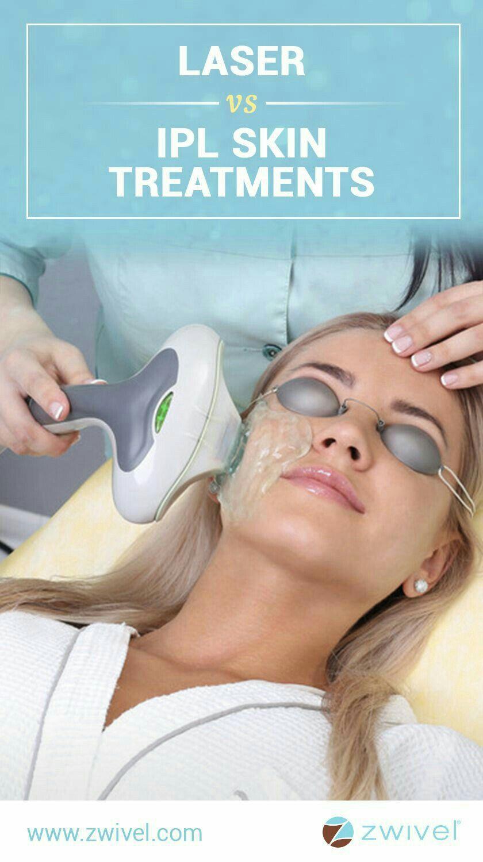 Pin by dasambhargavi on laser Skin treatments, Laser